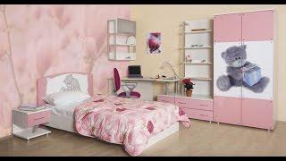 видео 5 Спальня(и), 5 Ванная(ые) комната(ы) Бенаавис Вилла на продажу в провинции Malaga Испания. Реф 230905