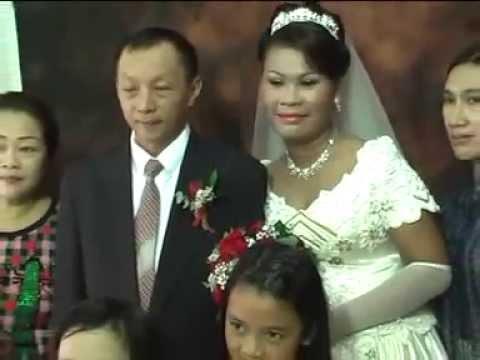 Resepsi Pernikahan Kristen Youtube - Perkawinan Kristen, Pin Oleh Pramod Gupta Di Happy Anniversary Perkawinan Kristen Kartu Perkawinan