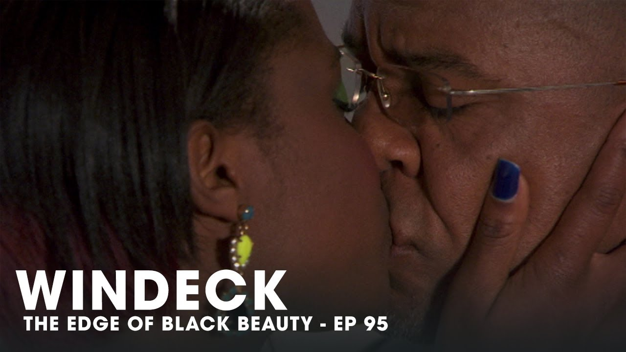 Download WINDECK EP95 - THE EDGE OF BLACK BEAUTY, SEDUCTION, REVENGE AND POWER ✊🏾😍😜  - FULL EPISODE