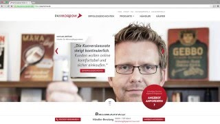 PayMorrow - So funktioniert das Bezahlen mit PayMorrow [GERMAN - DEUTSCH - HOWTO]