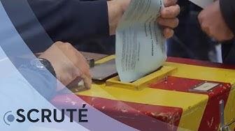 Votations: la confiance altérée à Genève