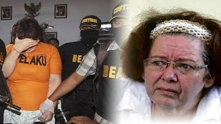 7 INNOCENT British Citizens Locked Up Abroad