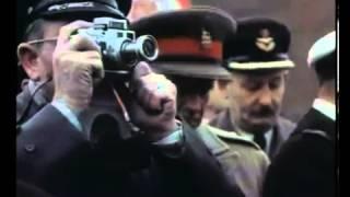 Остров Даманский.....  конфликт с Китаем(1969г.)