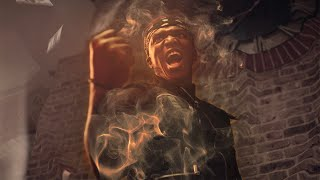 KSI - Killa Killa [Thrilla Thrilla] feat. Aiyana-Lee Official Music Video
