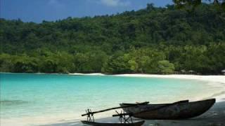 Eastern Star  - Vanuatu (Marcos Euphonic Mix)