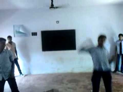 Lets have some ranak shonak Break Dance in Hitech by NAFIH  IRFAD AND MADHU.mp4