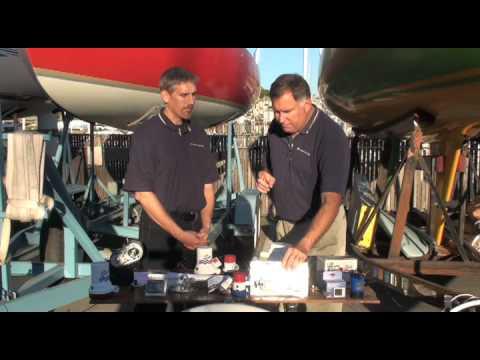 DIY Bilge Pump Installation - Getting Automatic Bilge Pump Operation