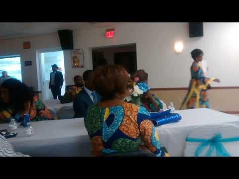 Archive Cincinnati Congolese Women International
