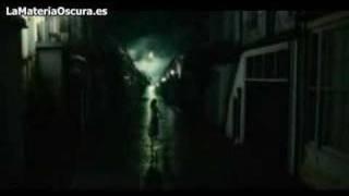 Trailer La Brújula Dorada en Español