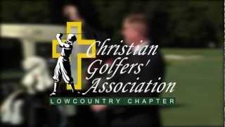 Christian Golfers