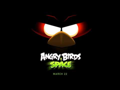 Angry Birds space -PC- Download Here For Free [Crackerever]