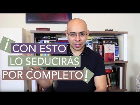 Lenguaje corporal para seducirиз YouTube · Длительность: 9 мин43 с