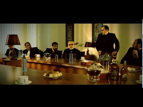 04.03.2013 - Xaxic Durs - N 1 Сходка