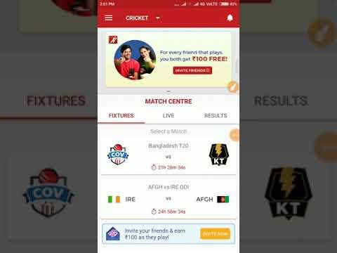 COV vs KT 39th BPL Match Dream 11 team ( Comilla Victorians vs Khulna Titans)