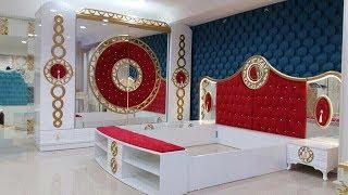 صور غرف نوم تركية حقا تاخذ العقل