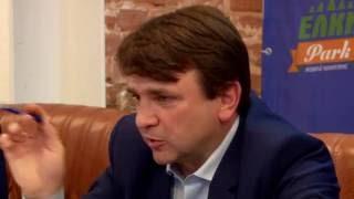 Эксперт по домашнему счастью Тимур Кизяков о квартирах с чистовой отделкой
