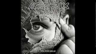 Astrix - One Step Ahead [Full Album] ᴴᴰ