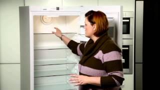 холодильник Liebherr KB 4260 ремонт