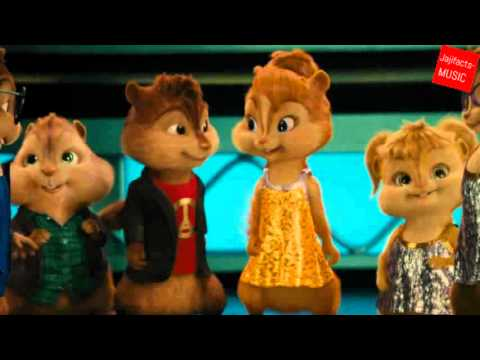 HIGH HEELS | Video Song | KI & KA | ft.Jaz Dhami | Yo Yo Honey Singh , Chipmunks version
