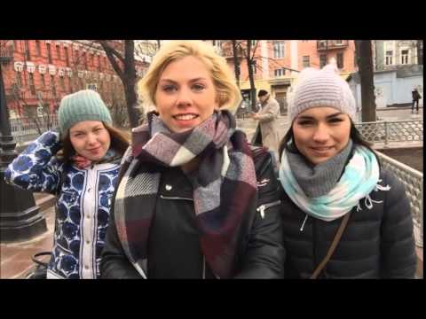 Russia trip 2015 ( Moscow, St. Peterburg, Gulf of Finland)