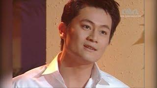 Làm Thơ Tình Em Đọc | Ca sĩ: Lâm Nhật Tiến | Nhạc sĩ: Trúc Hồ (ASIA 23)