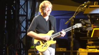 GD50 | One More Saturday Night | HD | Soldier Field | Fare Thee Well | 7/4/2015