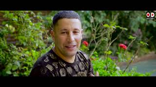 OKBA DJOMATI | FARES CHAOUI | ZINET LABNET | زينة لبنات | CLIP OFFICIEL | 2020