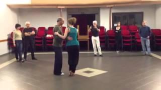 http://www.albertomalacarne.it/tango.html - Corsi Tango Argentino - Livello Intermedi 10/10/2014