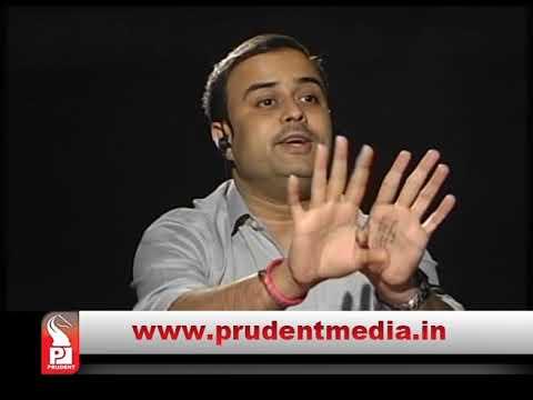 Prudent Media Head On with Nilesh & Deepak ep 166  13 Nov 17_Prudent Media Goa
