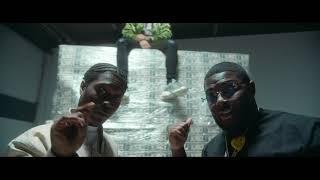 Romano Santino - Get Paid ft. Priceless, Lp2loose & Nadiva (prod. One Vision)