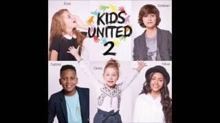 Kids United L