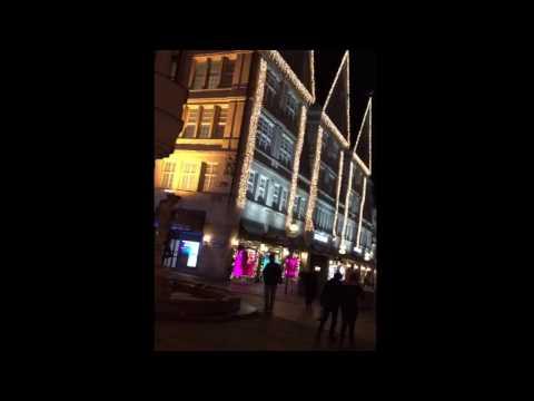 Munich City #2