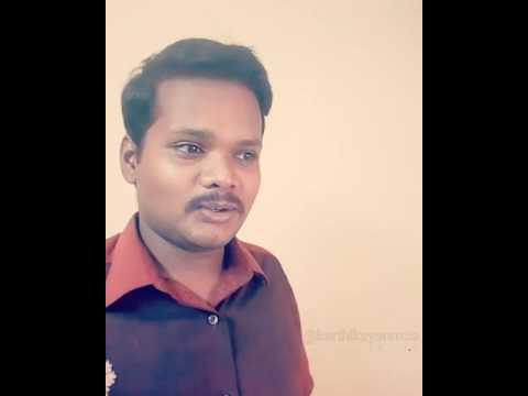 Vasool raja mbbs comedy download.