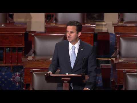 Senator Brian Schatz Commemorates 75th Anniversary of the Attack on Pearl Harbor