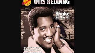 Otis Redding - Knock On Wood feat. Carla Thomas