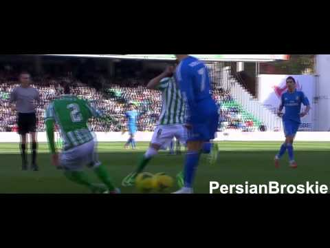 Cristiano Ronaldo 2014-Remember the Name™ Ft. Fort Minor|By Asilbek2010|