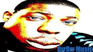 Bobby Shmurda - Hot N*gga (BASS BOOSTED EARRAPE)