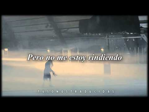 Florence + The Machine - Never Let Me Go (Subtitulada en Español HD)