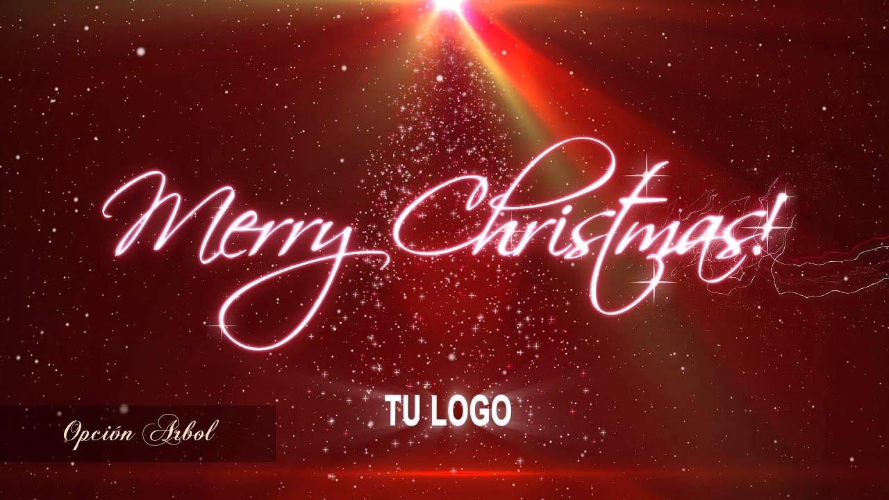 Personaliza postales navidad 2012 youtube - Dibujos de postales de navidad ...