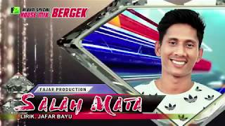 Video BERGEK TERBARU FEAT NOVIANTY SALAH MATA HD VERSION download MP3, 3GP, MP4, WEBM, AVI, FLV Juli 2018