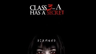 Wattpad Presents: Class 3-A Has A Secret (trailer) - Diamond