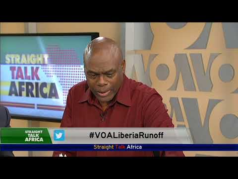 Straight Talk Africa SHAKA AND GUESTs on ELECTIONS ...