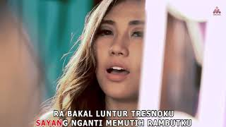 Download lagu Via Vallen Sayang Karaoke