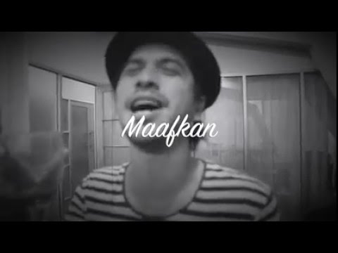 SOG - Maafkan (Reunion Trailer)
