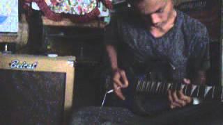 Video 2013 06 29 13 30 38