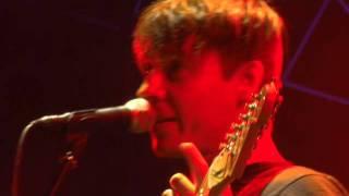 Libido - Tres - (Video Oficial: Coliseo Dibos 2010) thumbnail