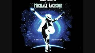 Michael Jackson ft 2Pac, Barack Obama - Make That Change FR RMX