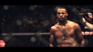 The Return of Jon Jones | UFC 232 Trailer | Jones vs Gustafsson 2 Promo