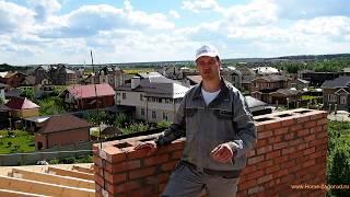 видео Как выбрать воздуховоды для строительства