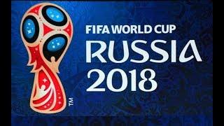 DIRECTO FIFA 18 RUSSIA